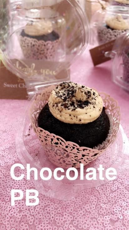 chocolate pb (1)
