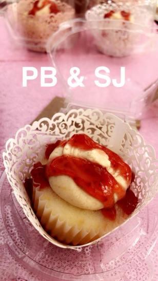 pbsj (1)